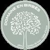 logo wit met website groen transparante achtergrond_2021